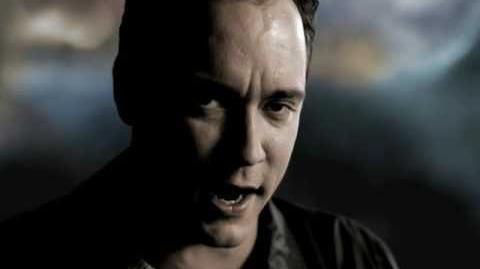 Dave_Matthews_Band_-_The_Space_Between