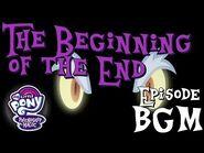 """Grogar"" - My Little Pony- Friendship is Magic BGM"