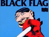 My War (Black Flag album)