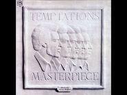 The Temptations - Masterpiece