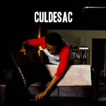 ChildishGambino-Culdesacpng.png