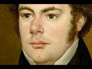 Schubert - String Quartet No. 14 in D minor (Death and the Maiden) - II