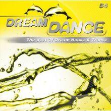 Dream Dance Vol. 54.jpg