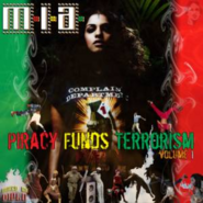 Mia - Piracy Funds