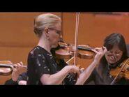 Grieg - Elegiac Melodies Op