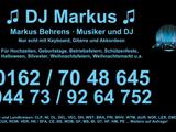 Markus-D. Behrens