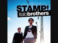 Italobrothers - Radio Hardcore