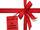 An Acoustic Christmas (EP)