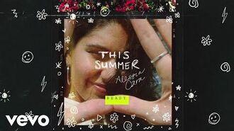 Alessia_Cara_-_Ready_(Audio)
