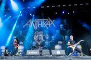Anthrax - 2019214183507 2019-08-02 Wacken - 0198 - 5DSR3696.jpg
