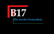 B17 - Die zweite Generation.png