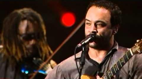 Dave_Matthews_Band_-_Crush_(Live_In_Central_Park)