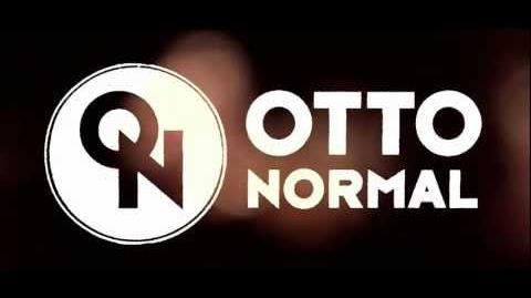 Otto Normal - Weit Weg (Unplugged)