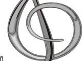 Musik Wiki