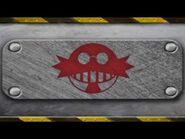 -Re-Upload- Dastardly Mechanical Mastermind- Robotnik Theme (Original Composition)
