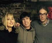 The Muffs (band).jpg