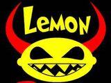 Lemon Demon