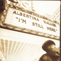 Albertina Walker I'm Still Here.png