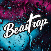 Beast Trap