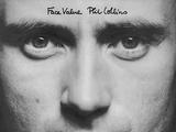 Face Value (album)