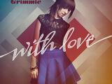 With Love (Christina Grimmie album)