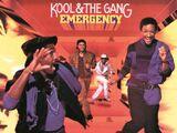 Emergency (Kool & the Gang album)