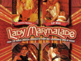 Lady Marmalade (Moulin Rouge Version)