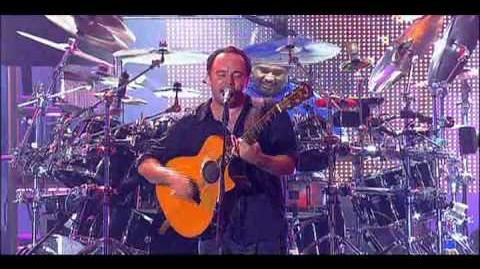 Dave_Matthews_Band_-_You_Might_Die_Trying_Live_at_Piedmont
