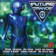Future Trance Vol. 51.jpg