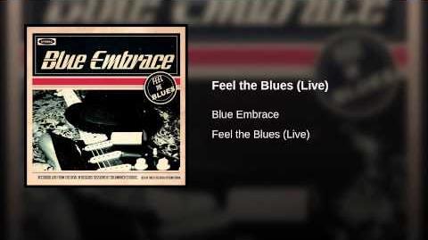 Feel_the_Blues_(Live)