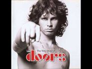 The Doors - Riders On The Storm-2