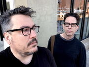 They Might Be Giants Profile.jpg