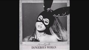 Ariana_Grande_-_Greedy_(Audio_Only)