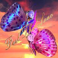 DF Feel the Love