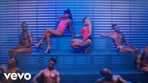Ariana_Grande_-_Side_To_Side_ft._Nicki_Minaj
