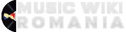 Music Wiki