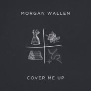 MW Cover Me Up