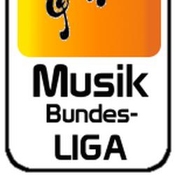 Musik-Bundesliga