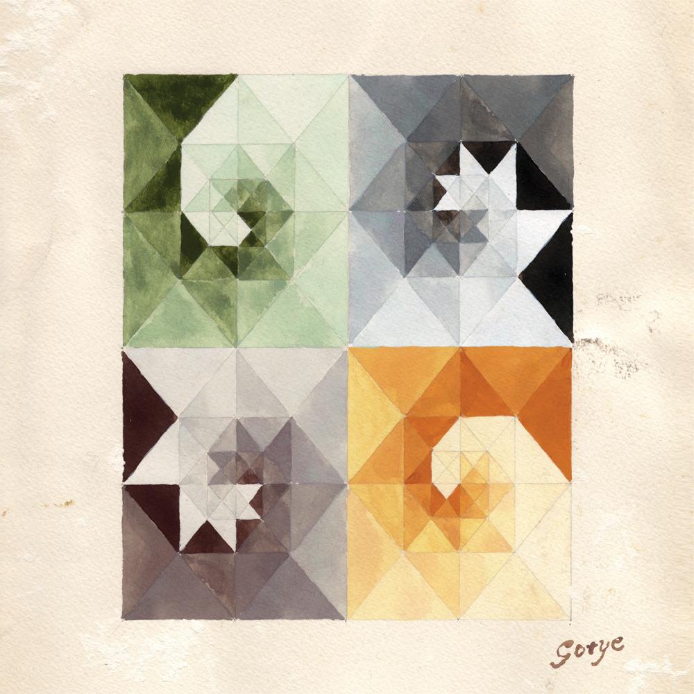 Gotye-MakingMirrors-72dpi-1000x1000.jpeg