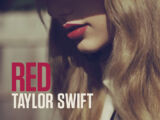 Red (Taylor Swift album)