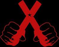 Blechlawine Logo.jpg