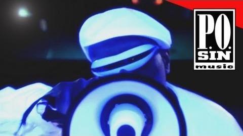 Flashmaster Ray - Electro Rock - feat