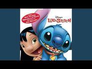 "Hawaiian Roller Coaster Ride (From ""Lilo & Stitch""-Soundtrack Version)"