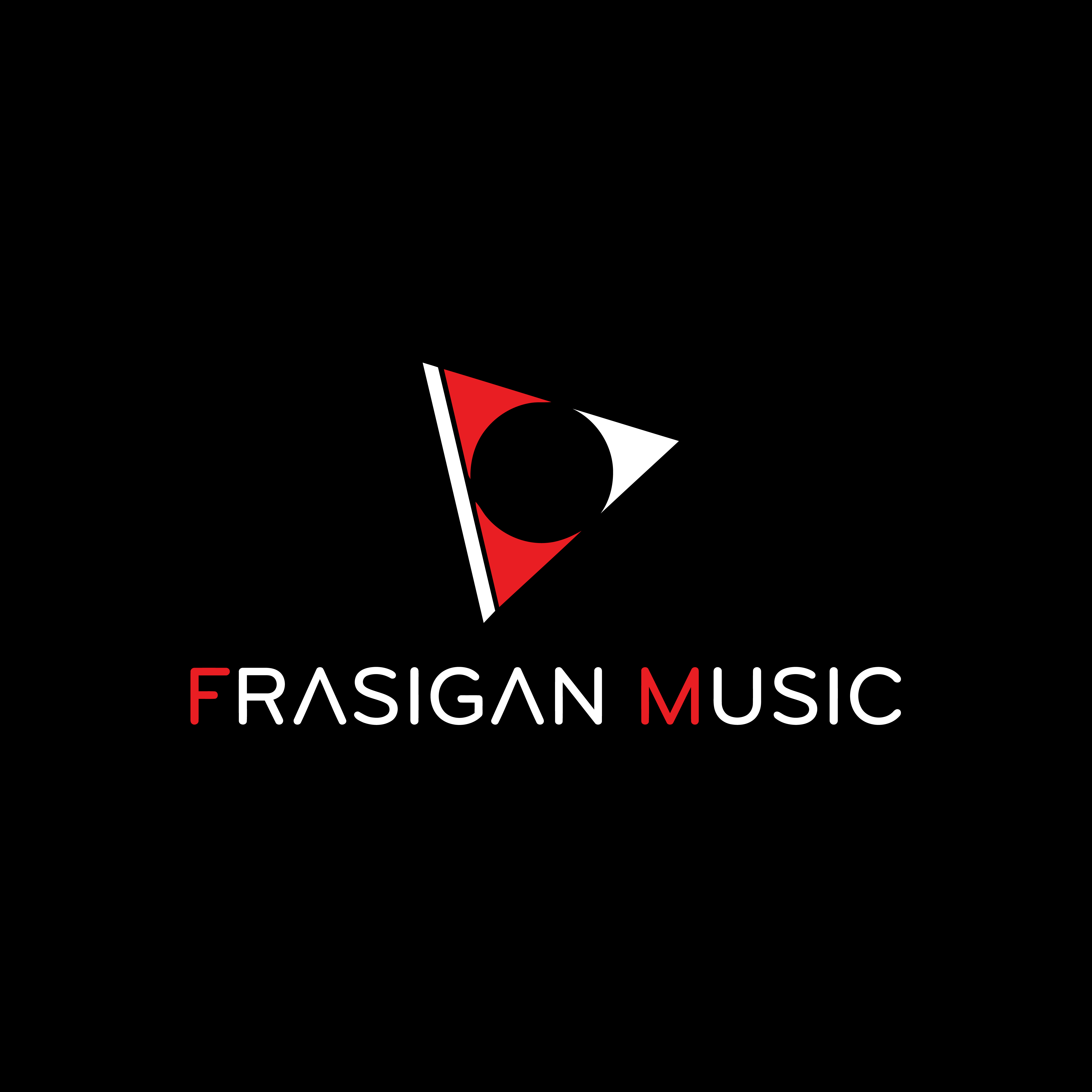 Frasigan Music