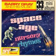 SpaceAgeRhymes