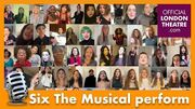 Six_The_Musical_-_Worldwide_cast_perform_Ex-Wives_Six_with_Queendom