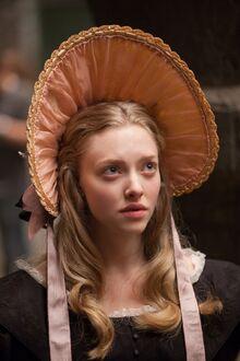 Cosette.jpg