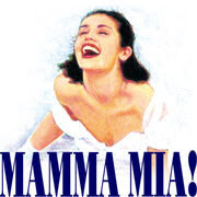 MammaMia!.jpg