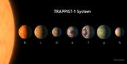 5 lineup pia21422-png - Copy - Copy (2018 05 27 11 23 38 UTC)