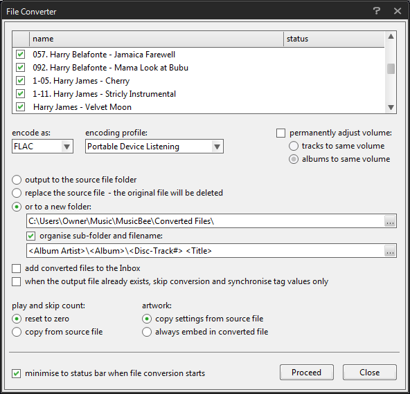 File Converter.png